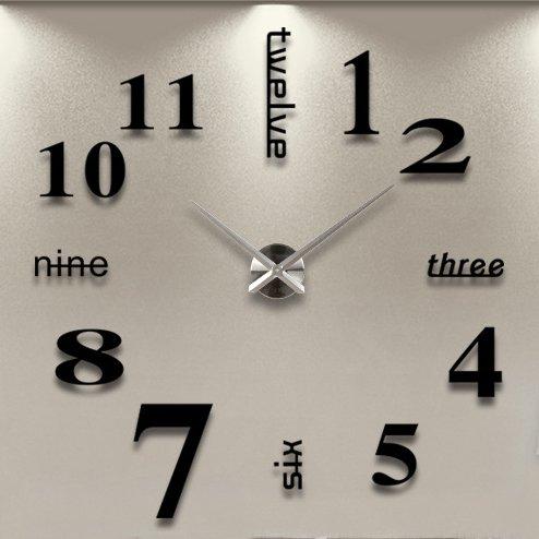 Diy Clock Wall 28 Images 10 Unique Clocks